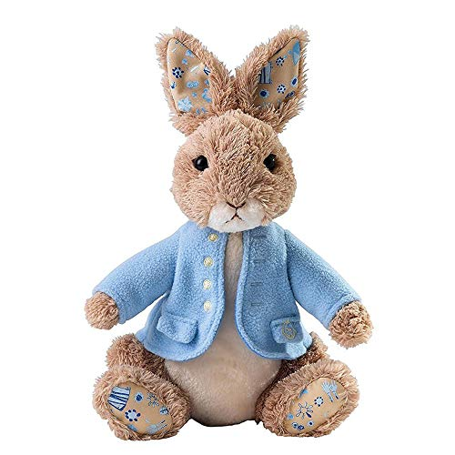 GUND Peter Rabbit Peter Rabbit Soft Toy, Large