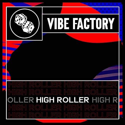 Vibe Factory