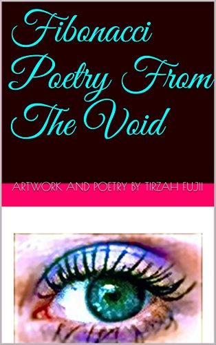 Fibonacci Poetry From The Void