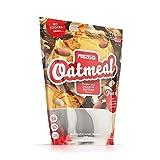 Prozis Oatmeal, Manteca de Cacahuete - 500 gr