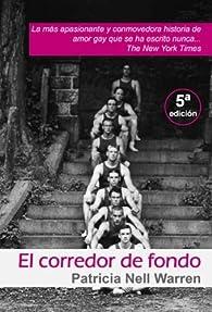 Corredor De Fondo,El Egales par Patricia Nell Warren