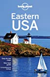 Eastern USA 2 (Country Regional Guides) [Idioma Inglés]
