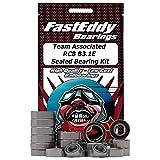 FastEddy Bearings https://www.fasteddybearings.com-6118