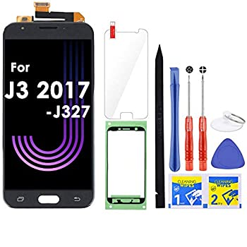 Best sm j327p screen replacement Reviews
