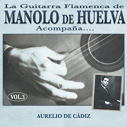 La Guitarra Flamenca Torrent