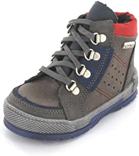 Amazon.es: Jeep - Zapatos: Zapatos y complementos
