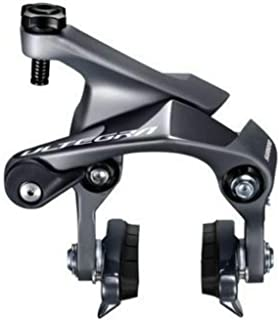 Best direct mount brakes shimano Reviews