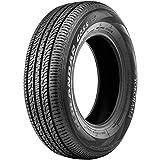 Yokohama Geolandar G055 all_ Terrain Radial Tire-265/50R20 101V