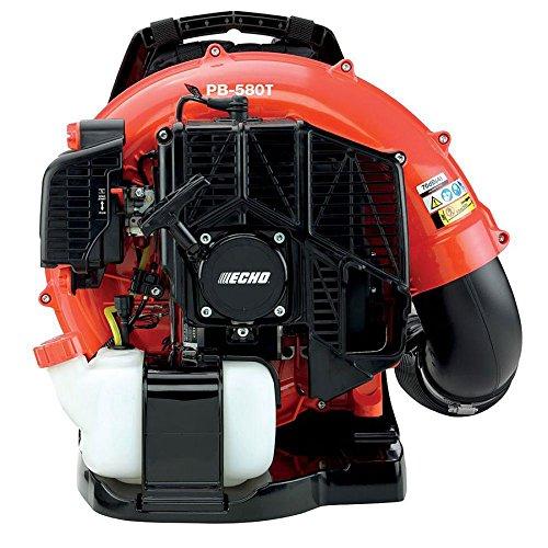 Echo PB 580T