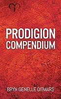 Prodigion Compendium