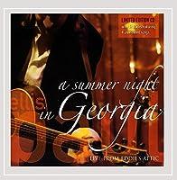 Summer Night in Georgia