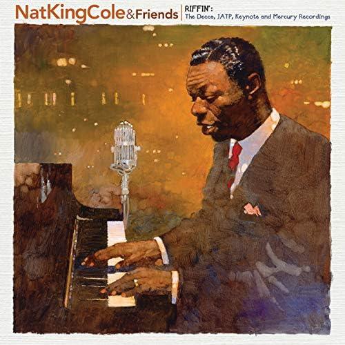 Nat King Cole & Friends: Various Artists