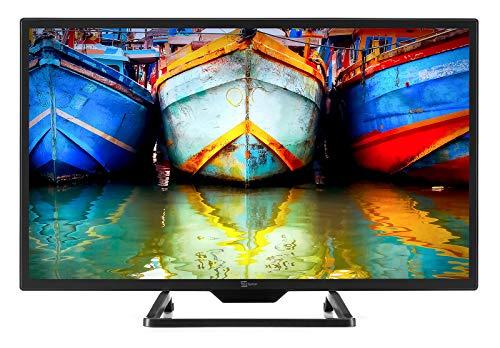 TELESYSTEM TV LED HD Ready 19' PALCO19LED10