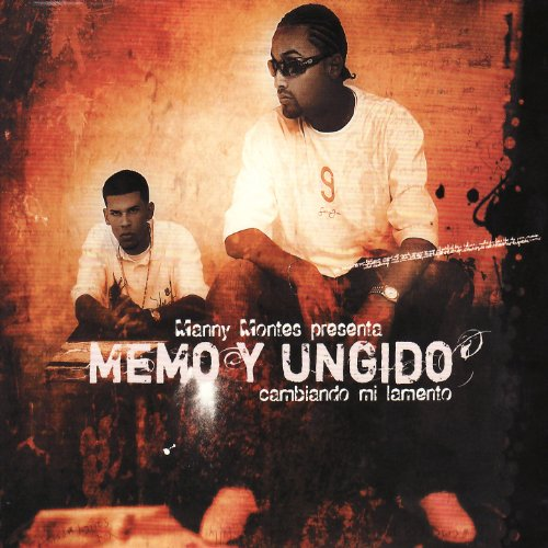 Letra De Reino (feat. Dr. P)