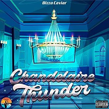 Chandelaire Thunder