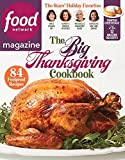 Magazine Deal Of the Day - Food Network
