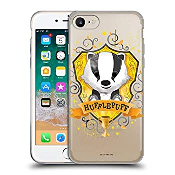 Best huf iphone cases Reviews