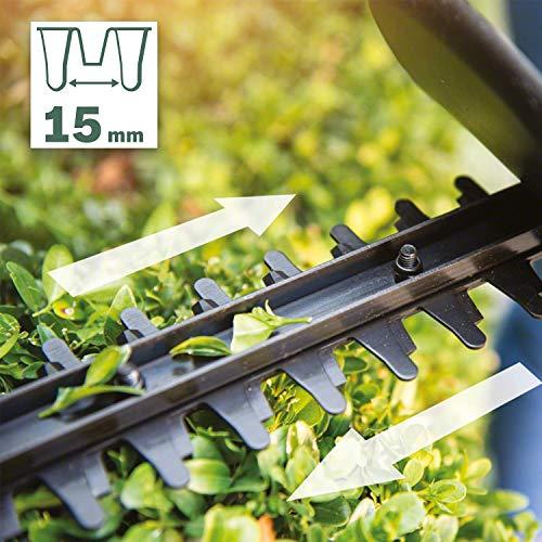 Bild 3: Bosch Easy-Hedge-Cut 18-45