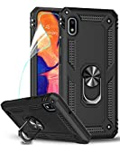 LeYi Samsung Galaxy A10e Case (NOT FIT A10) with HD Screen...
