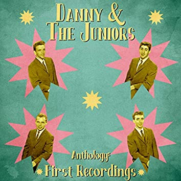 Anthology: First Recordings (Remastered)
