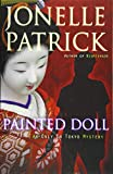 Painted Doll: An Only In Tokyo Mystery