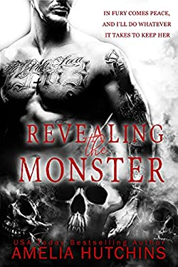 Revealing the Monster: Playing with Monsters