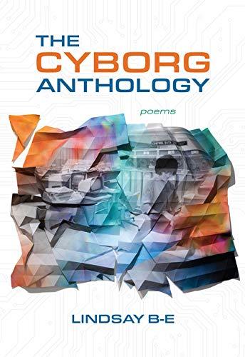 The Cyborg Anthology (English Edition)