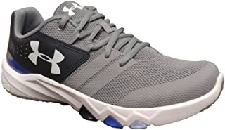 Under Armour Kids' Boy's Grade School Primed Running Shoe