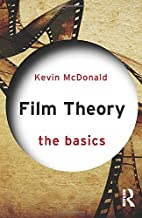Best film theory the basics Reviews