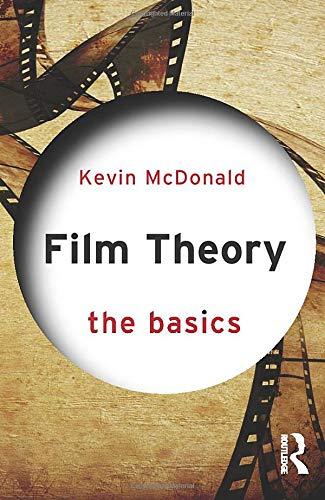 Film Theory (The Basics)
