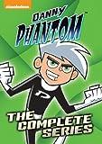 Immagine 1 danny phantom complete series edizione