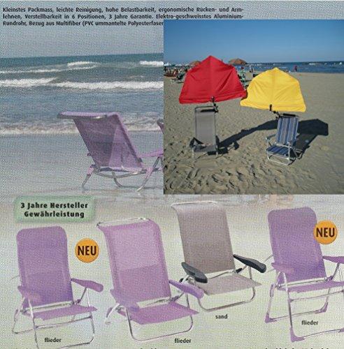 'Beach – Plage – Stabielo® Holly® Set de voyage – \