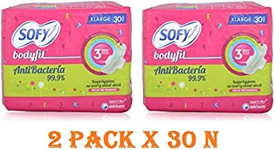sofy pads online