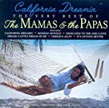 The Very Best of The Mamas & The Papas von The Mamas & the Papas