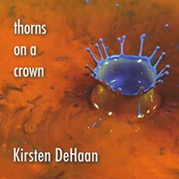 Thorns On a Crown