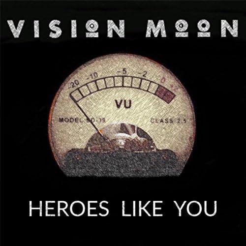 Vision Moon