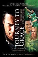 Journey to Grace: the Hansie Cronje Story [DVD] [Import]