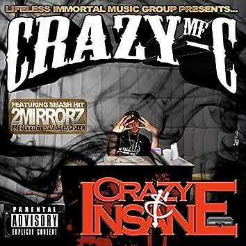 Crazy-N-Insane
