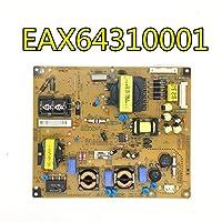 for LG LGP32M-12P EAX64310001 EAY62512401 power board