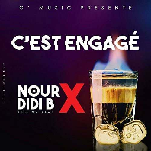 Nour feat. Didi B