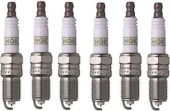 NGK 3403 NGK G-Power Platinum Spark Plug TR55GP - 6 PCSNEW