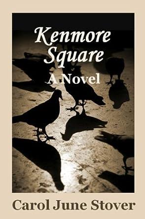 Kenmore Square
