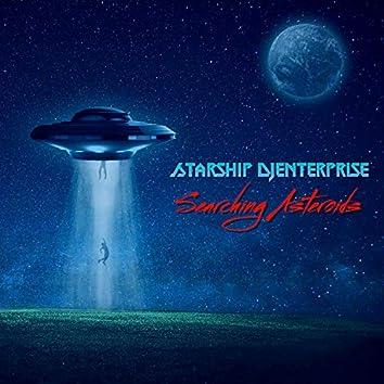 Starship Djenterprise