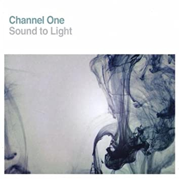 SOUND TO LIGHT