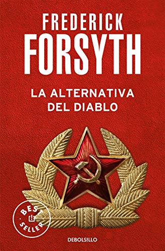 La alternativa del diablo (Best Seller)