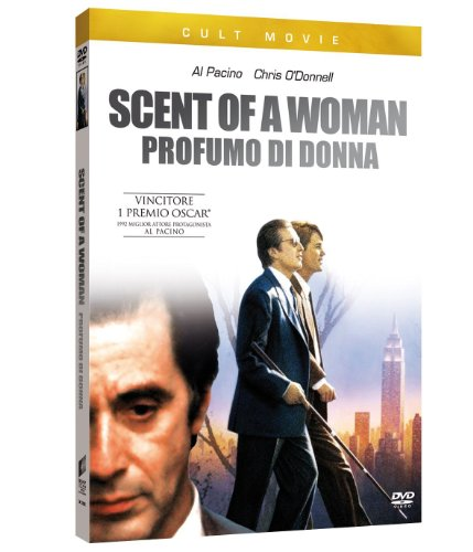 profumo di donna ita streaming