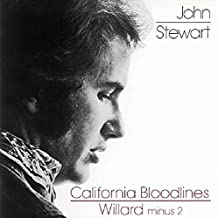 john stewart willard