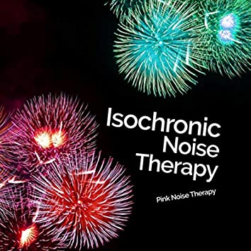 Isochronic Noise Therapy