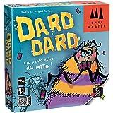 Gigamic- Dard, DRDAR