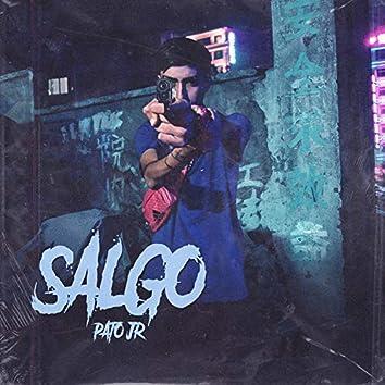 Salgo
